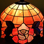 tiffany-lamps