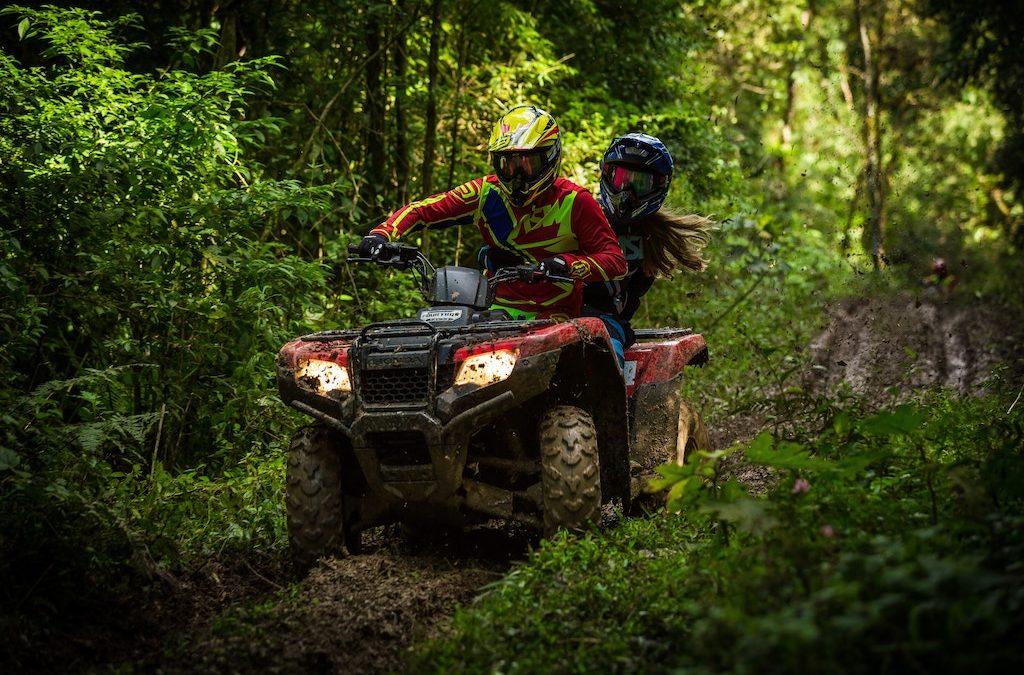 ATV Buying Guide for Yamaha Kodiak 700