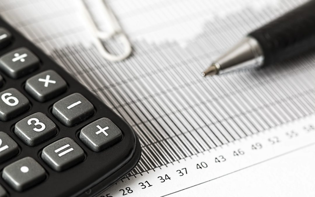 Tax Audit Reviews – Why Your Business Must Look To Outsource