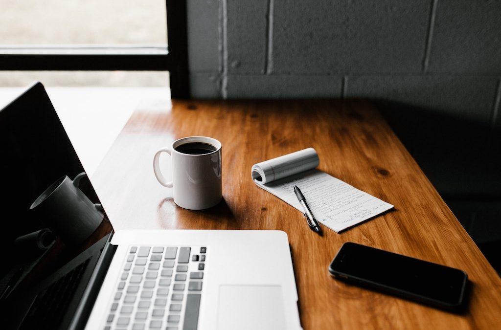 Bernshtam – Tips on Becoming a Freelance Writer
