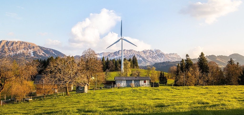 Top Tips to Build an Eco-friendly Home