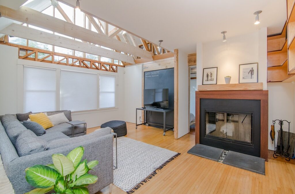 Platforms That Improve the Home-Buying Experience
