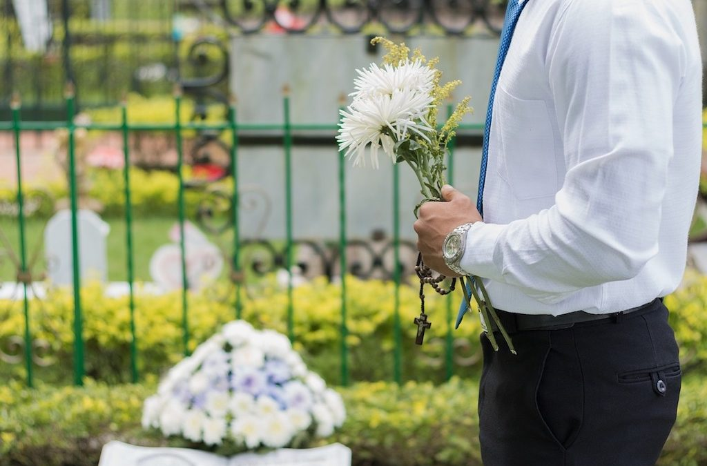 Alternatives to Regular Cremation and Funeral