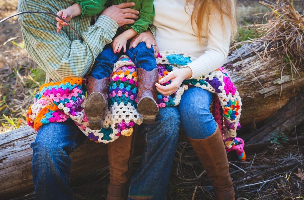 Ways to Bring Your Family Closer Together