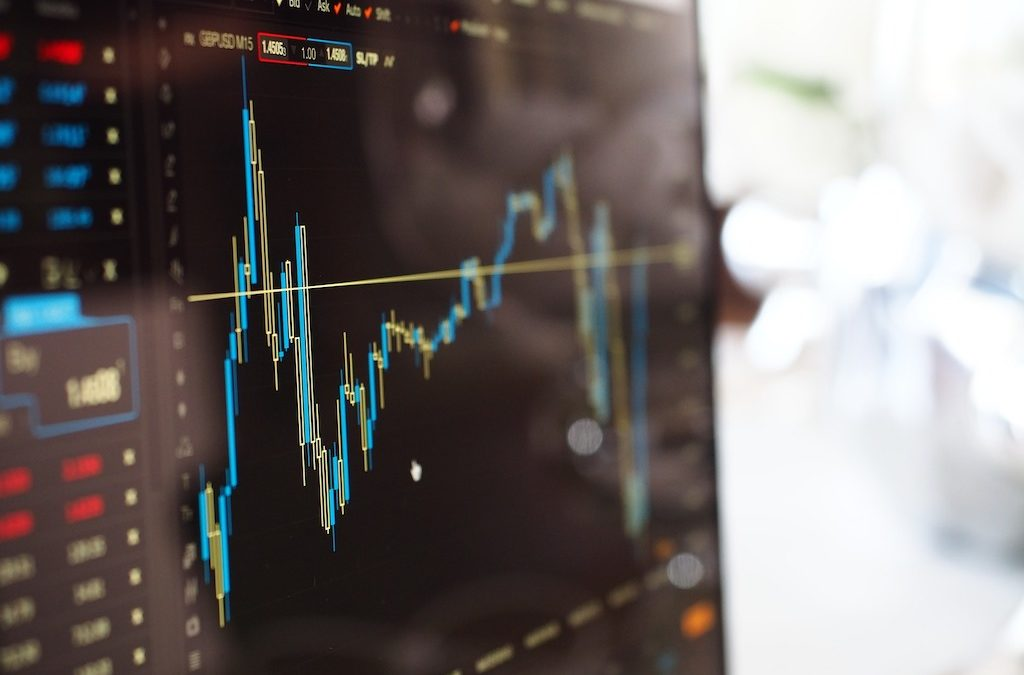 Michelle L Marquez Talks How to Come Up With a Trading Strategy