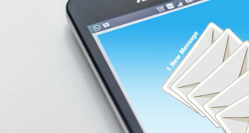 eTargetMedia Reviews – Reasons To Invest in Email Marketing