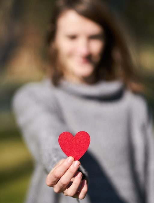 Here's Why You Need To Have A Healthy Heart