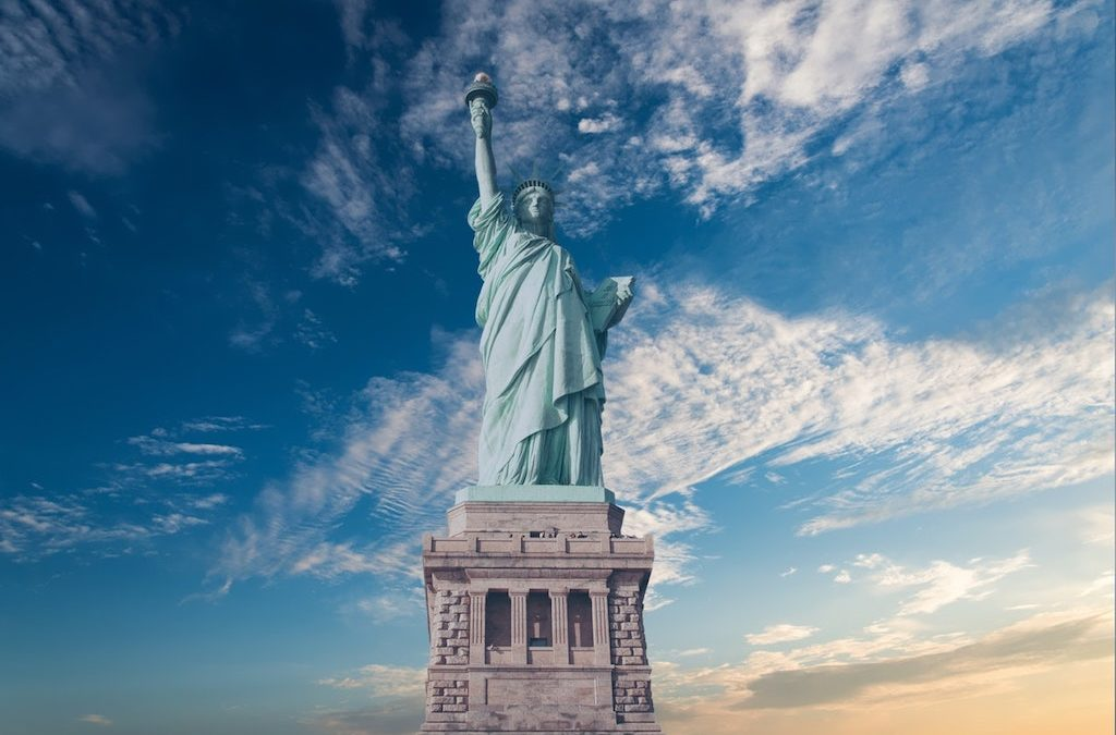Jason Proch – Why UK Citizens Love to Holiday in the USA