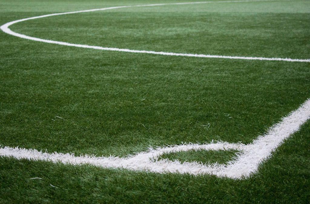 Ian Weisberg – Should Harry Kane Leave Tottenham Hotspur?