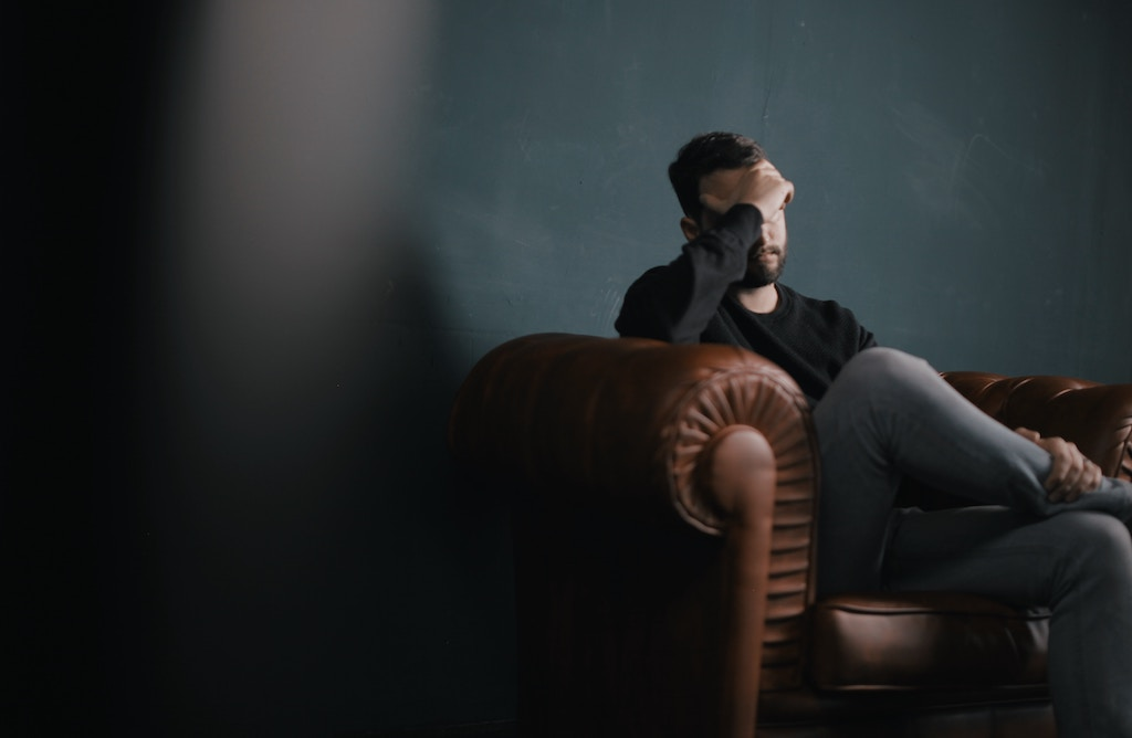Amare Global – Why Attitudes Towards Mental Health Have Changed