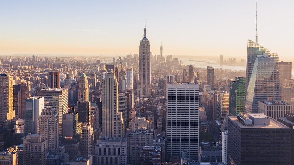 Nick Herle – Strange and Unusual Things to do in New York City