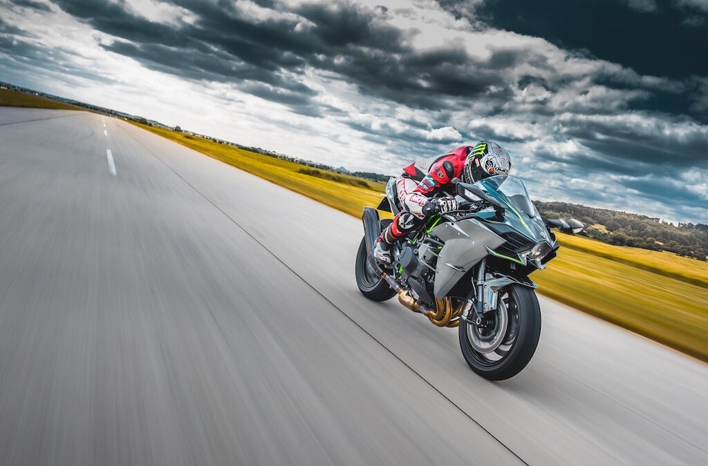 Guide On How To Buy A Cheap Second-Hand Motorcycle