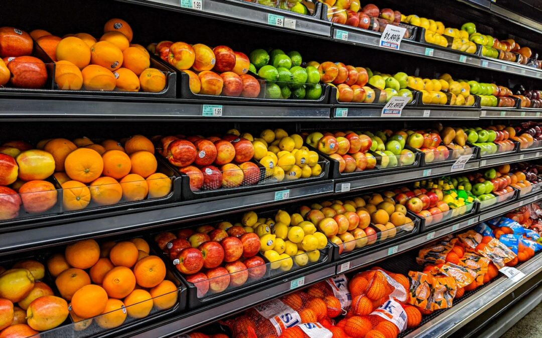 Shopping at Walmart: 7 Insider Secrets That Will Save You Money and Time